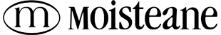 Moisteane モイスティーヌ 伊豆の国サロン